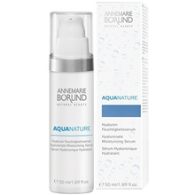 AquaNature Moisturising Serum