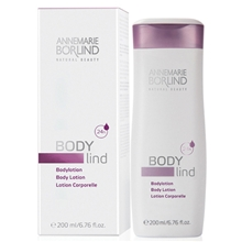 Body Lind Body Lotion