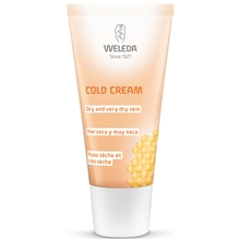 30 ml - Cold Cream