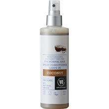 Coconut Spray Conditioner Leave In 250 ml