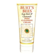 Deep Cleansing Cream