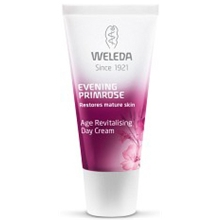 30 ml - Evening Primrose Age Revitalising Day Cream