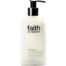 150 ml - Purifying Cleansing Lotion