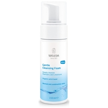 150 ml - Gentle Cleansing Foam