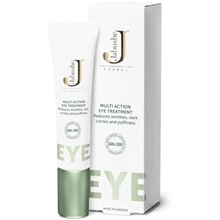 15 ml - Jabushe Eye Creme