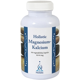 Magnesium Lisäravinne