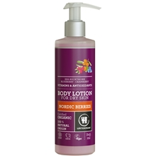 Nordic Berries Body Lotion 245 ml