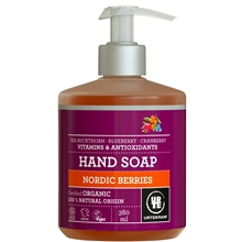 Nordic Berries Hand Soap 380 ml