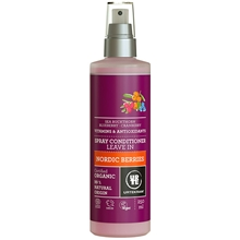 Nordic Berries Spray Conditioner