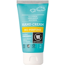 No Perfume Hand Cream 75 ml