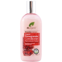 Pomegranate Conditioner 265 ml