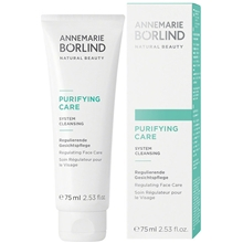 75 ml - Purifying Care Face Cream