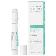 10 ml - Purifying Care Anti-Pickel Roll-On