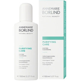 Purifying Care Toner