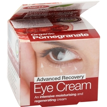 Pomegranate Eye Cream 15 ml