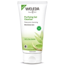 100 ml - Purifying Gel Cleanser