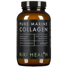 200 gr - Pure Marine Collagen Powder