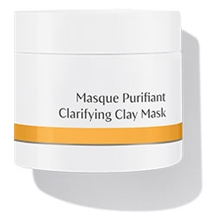90 gr - Clarifying Clay Mask