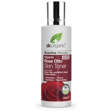 150 ml - Rose Otto - Skin Toner