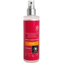 250 ml - Rose Spray Conditioner