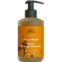 Spicy Orange Blossom Hand Wash 300 ml