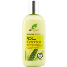 Tea Tree Conditioner 265ml