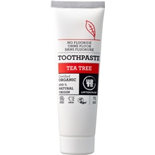 75 ml - Tea Tree Toothpaste
