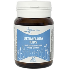 UltraFlora Kids