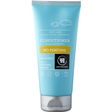 No Perfume Conditioner 180 ml