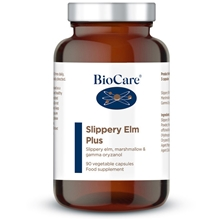 Slippery Elm Plus