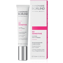 15 ml - ZZ Sensitive Eye Cream