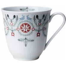 Swedish Grace Winter muki