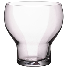 Crystal Magic Tumbler 25cl Roosa 25 cl