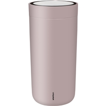 Stelton To Go Click 0,4 L