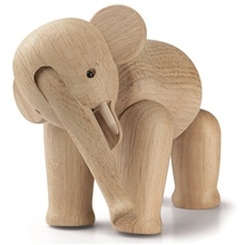 Kay Bojesen Elefant mini