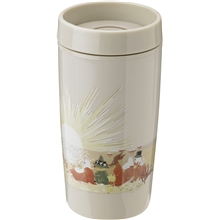 BRING-IT Muumi To Go Cup 34cl