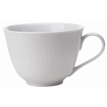 Swedish Grace Tee Lumi Cup