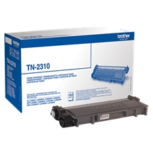 Brother TN-2310 TN2310