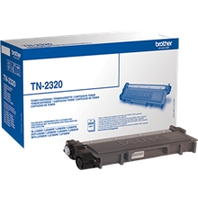 Brother TN-2320 TN2320