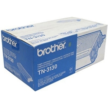Brother TN-3130 Black TN3130