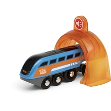 BRIO 33971 Smart Tech Sound Record & Play Veturi