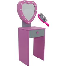 Designa Friend - Dressing Table Set