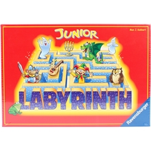 Labyrintti Juniori