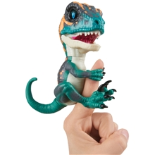 Fingerlings Dino T-Rex, Fury