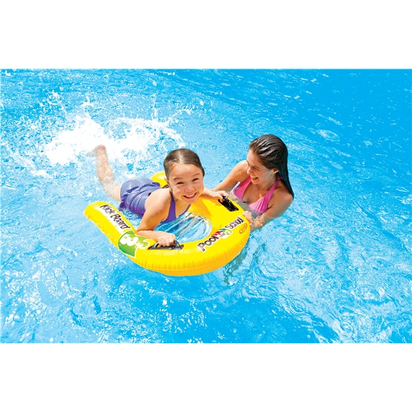 INTEX Kickboard Pool School (Kuva 2 tuotteesta 2)