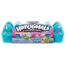Hatchimals Colleggtibles S6 12