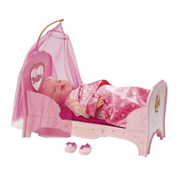 Baby Born Nukens 228 Nky Baby Born Baby Born Shopping4net