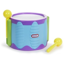 Little Tikes Tap-a-Tune Rumpu