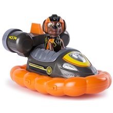 Paw Patrol Jungle Rescue