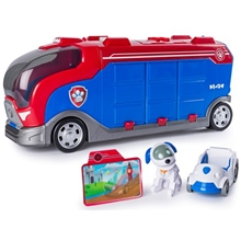 Paw Patrol Mission Cruiser